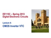 ee115c_s13_Lecture-04_Inverter-VTC_annotated (1)