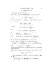 Wave_Equation