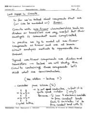 BioE-414 lecture-11_notes