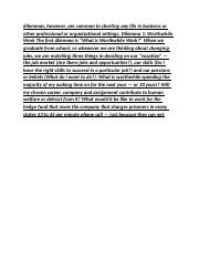 Business Ethics and the economics_0308.docx
