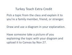Turkey Teach.pdf