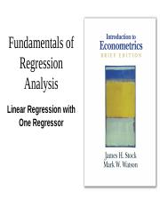 Linear Regression I.pptx