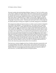 essay essay matrix plato descartes essay james brothers phil most popular documents for phil 201 201
