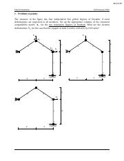 21186496-Structural-Analysis-at-Berkeley.48.pdf