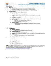 Getting_Started_Checklist-ACNT1311(2).pdf