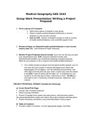 Project Proposal(1).doc