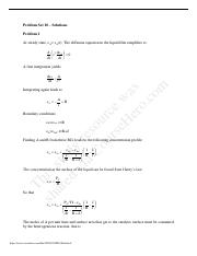 PS_10_Solution[1].pdf