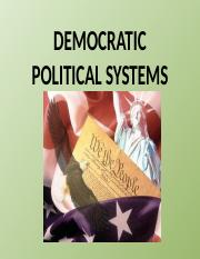 Features+of+Democractic+Systems.pptx