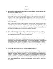 Week_6_Essay_Questions.docx