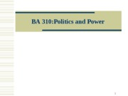 BA310-3-4%20Politics%20and%20Power%20Class
