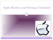 Kristy_Besant_Apple_Business_and_Strategy_Consultant_Unit_9