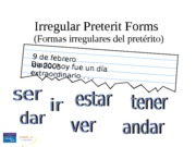 7.1.Irregular+verbs+in+the+preterit+_II_-2