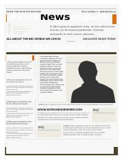 Word Newspaper Template 3 (.docx).docx