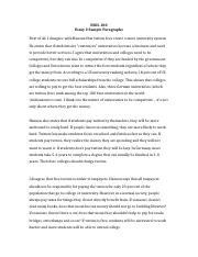 ESOL 100 essay 2 sample paragraphs.docx