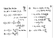 Lecture Notes (13)