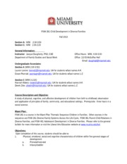 MW_FSW281_ChildDevelopment_Syllabus_Fall+2013