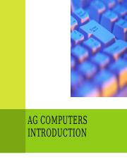 Ag_Computer_Introduction.pptx