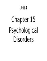 Psychological Disorders(1)(1).ppt