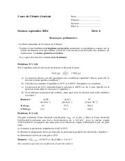 chimie - Prope - 01 Automne