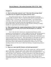 Discussion Questions - Module 6.docx
