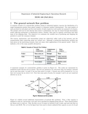 Handout01_Intro_to_NetworkFlows