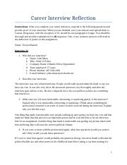 Career_Interview_Reflection_and_Proof_of_Interview_2-1.docx