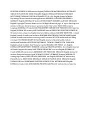AS-Notes (24).docx