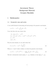 Investment_Theory_Background_Material_2015_09_09.pdf
