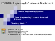 7_Engineering Systems