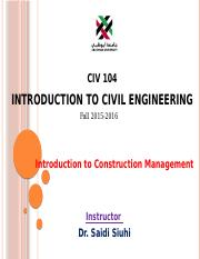 Part_7 ConstructionMgt.pptx