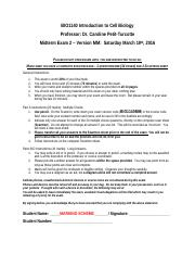Midterm2-2016-MM-Marking scheme_FINAL