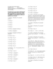 3342-5_Discussion_Sheet