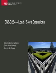 Ensc254-Load_Store_Instructions-Full-edited.pdf