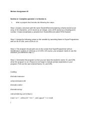 Written_Assignment_III.docx