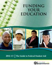 AS_Careers_Funding_Your_Education_2012_2013.pdf