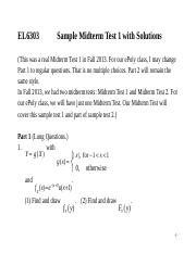Sample+Midterm+Test+1+with+Solution (2).docx