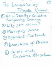 Borjas- Economics of Trade Unions.pdf