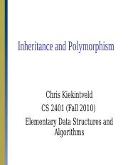 Ch_11_Inheritance_Polymorphism.ppt