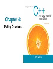 03 - making decisions.pptx