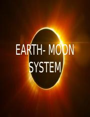 EARTH-MOON-SYSTEM.pptx