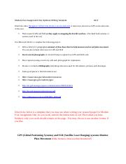 4.1 Study Guide-1 (1).docx