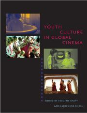 Youth Culture in Global Cinema.pdf
