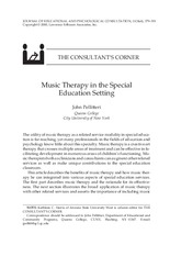 Music Therapy in Special Education.pdf