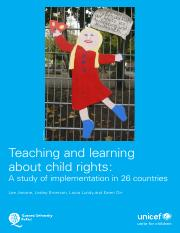 CHILD_RIGHTS_EDUCATION_STUDY_final