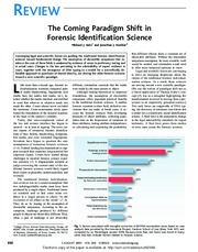 Psych of Forensic Identification Group.pdf