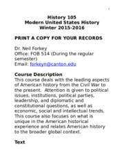 History 105 Winter 2015 online syllabus(1) (1).docx