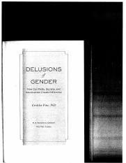 Fine_Delusions of Gender.pdf
