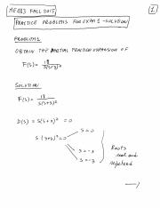 ME483-F15-Exam1-Practice Problems-SOLUTION-09-20-15