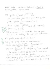 Midterm_SolutionsPart1