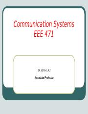 Lecture-4 Communications.ppt